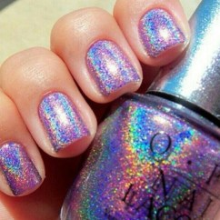 Art Van Sofas Modern L Shaped Sofa Design Opi Ds007 Signature Ds010 Sapphire Holographic Nail Polish ...