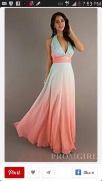 prom dress, wedding dress, bridesmaid, formal dress ...