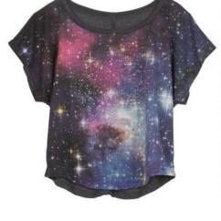 Kitchen Tops Cabinet Resurfacing Shirt: Galaxy Print, Cute, Shirt ...
