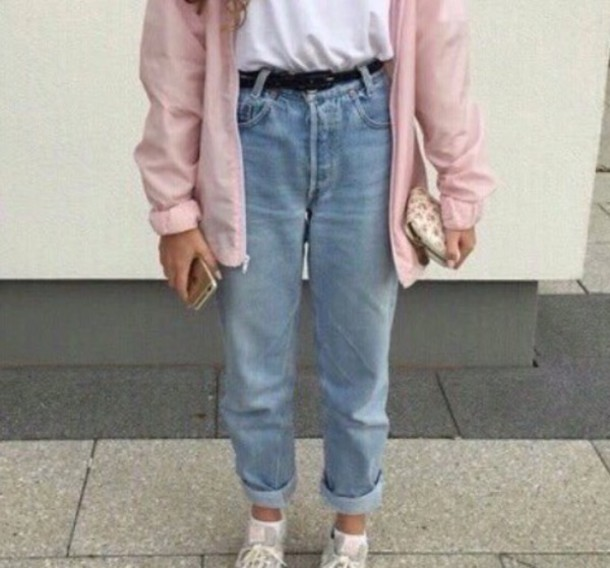 Image result for mom jeans tumblr