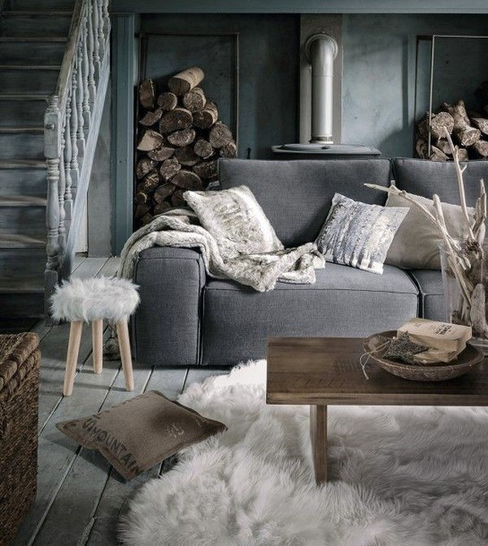 Home Accessory Rug Home Decor Lifestyle Winter Sports Home