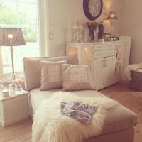 top, couch, cute girl, bag, cute, girl, tumblr, tumblr