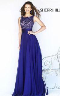 dress, 2015 long homecoming dresses, cheap long prom ...