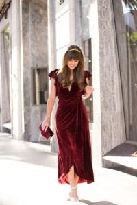 dress, tumblr, red dress, maxi dress, long dress ...