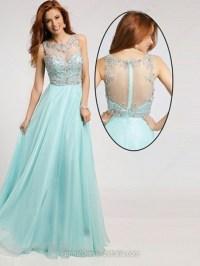 dress, formal dress, winter formal dress, cheap formal ...