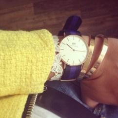 Sofas At Macys Sofa Clic Clac Barato Michael Kors Watch, Women's Chronograph Two-tone Stainless ...