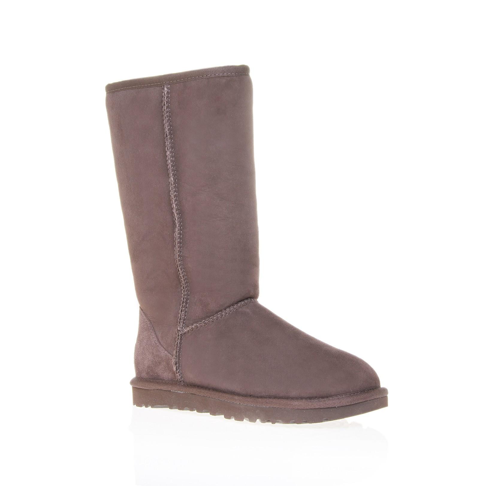 cheap sofas online australia ikea sectional sofa reviews kurt geiger | tall chocolate brown flat suede boots ...