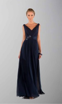 Navy Maternity Bridesmaid Dresses Uk - Flower Girl Dresses