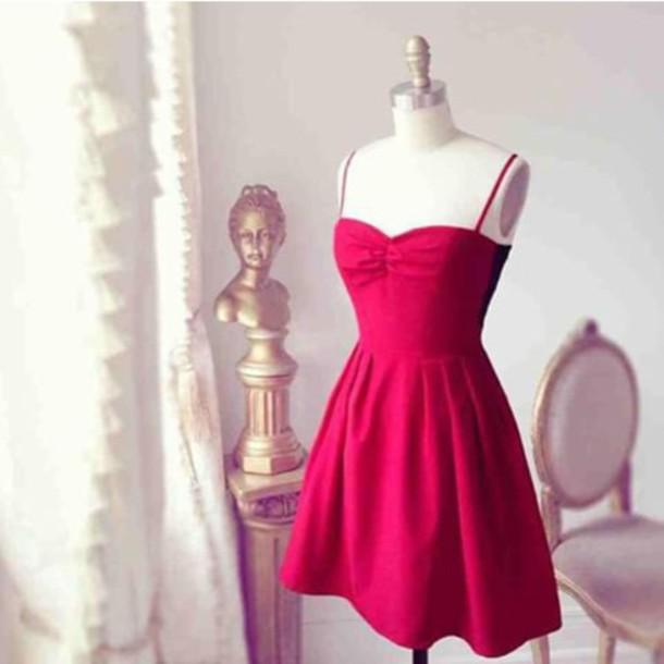 get the dress wheretoget