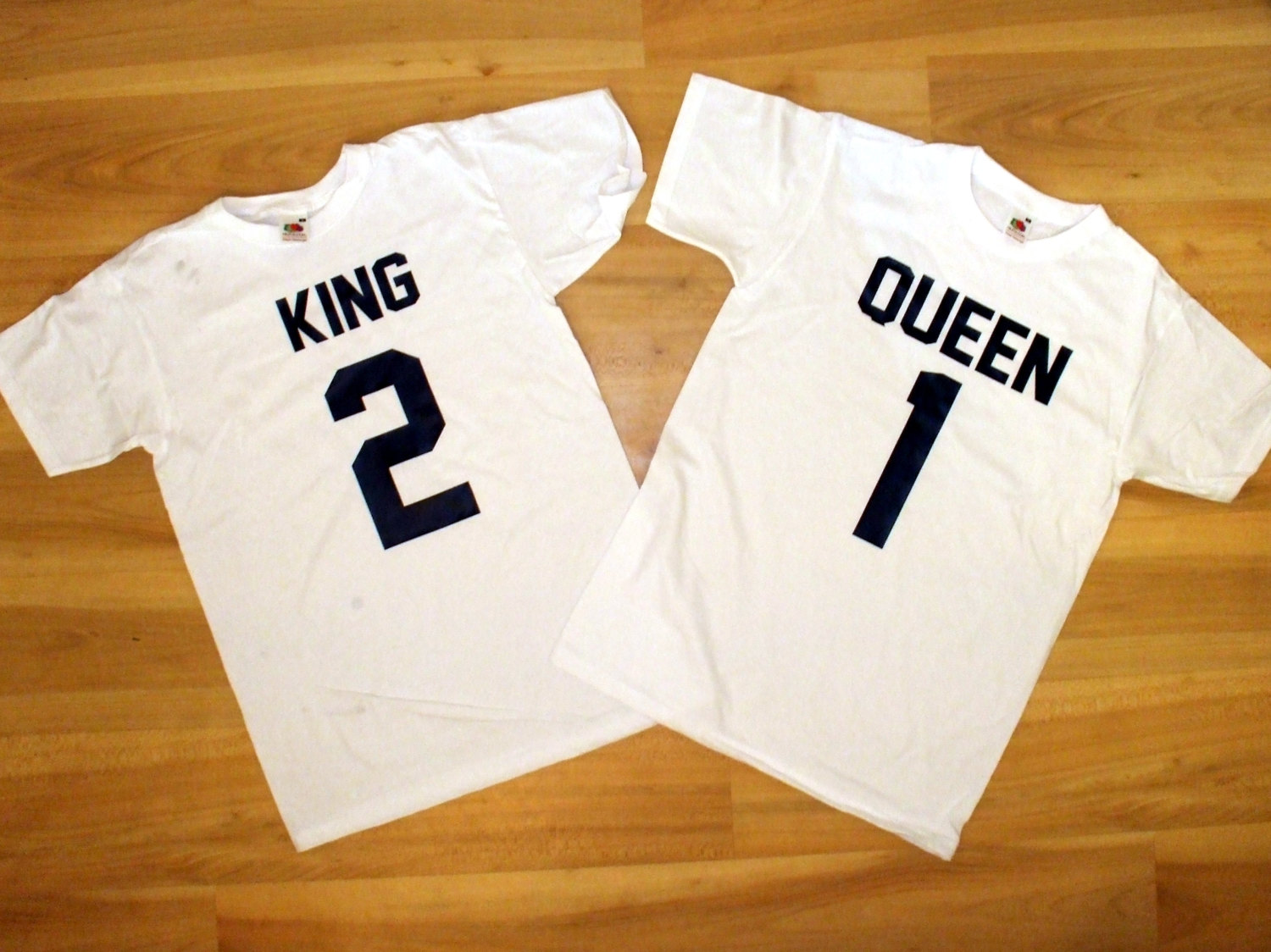 sofa king awesome t shirt wooden curved set and queen couples shirts tshirts