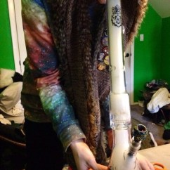 Kitchen Tables At Target Lights Sweater: Hippie, Weed, Marijuana, Colorful, Smoke ...