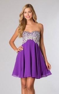 dress, homecoming dresses 2015 cheap, homecoming dresses ...