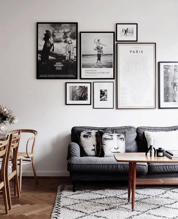 home accessory, tumblr, home decor, home furniture, rug