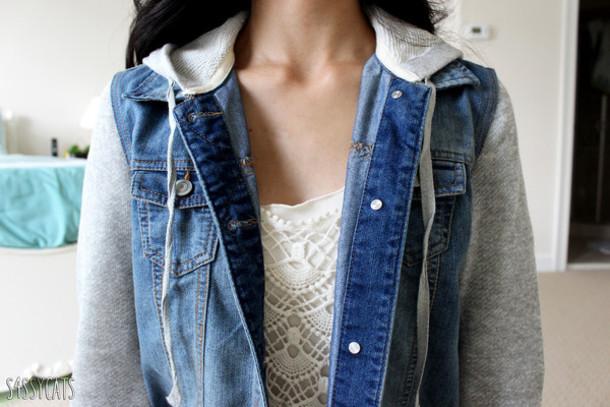 jacket at forever21 com