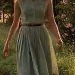 Kitchen Sofas Sofa Microfiber Dress: Emma Stone, The Help, Skeeter, Summer Dress ...