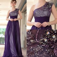 Dress: prom dress, prom, ball gown dress, evening dress ...