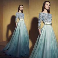 Good Prom Dress Websites Arabic Dubai Luxury Prom Dresses ...