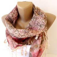 Scarf: scarves, women, womens fashion, etsy, gift ideas ...
