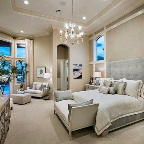 home accessory home decor home furniture beautiful