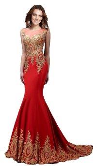 Cheap Wedding Dresses Amazon Uk - High Cut Wedding Dresses
