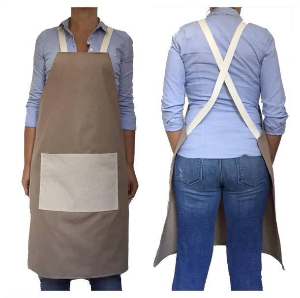 kitchen wear cabinet installers home accessory scandalo al sole mens apron man homeware minimalist minimalistic decor