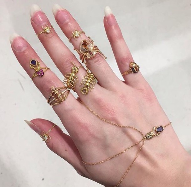 jewels, jewelry, hand jewelry, ring, rings and jewelry