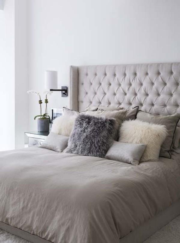 Home accessory bedroom tumblr home decor furniture