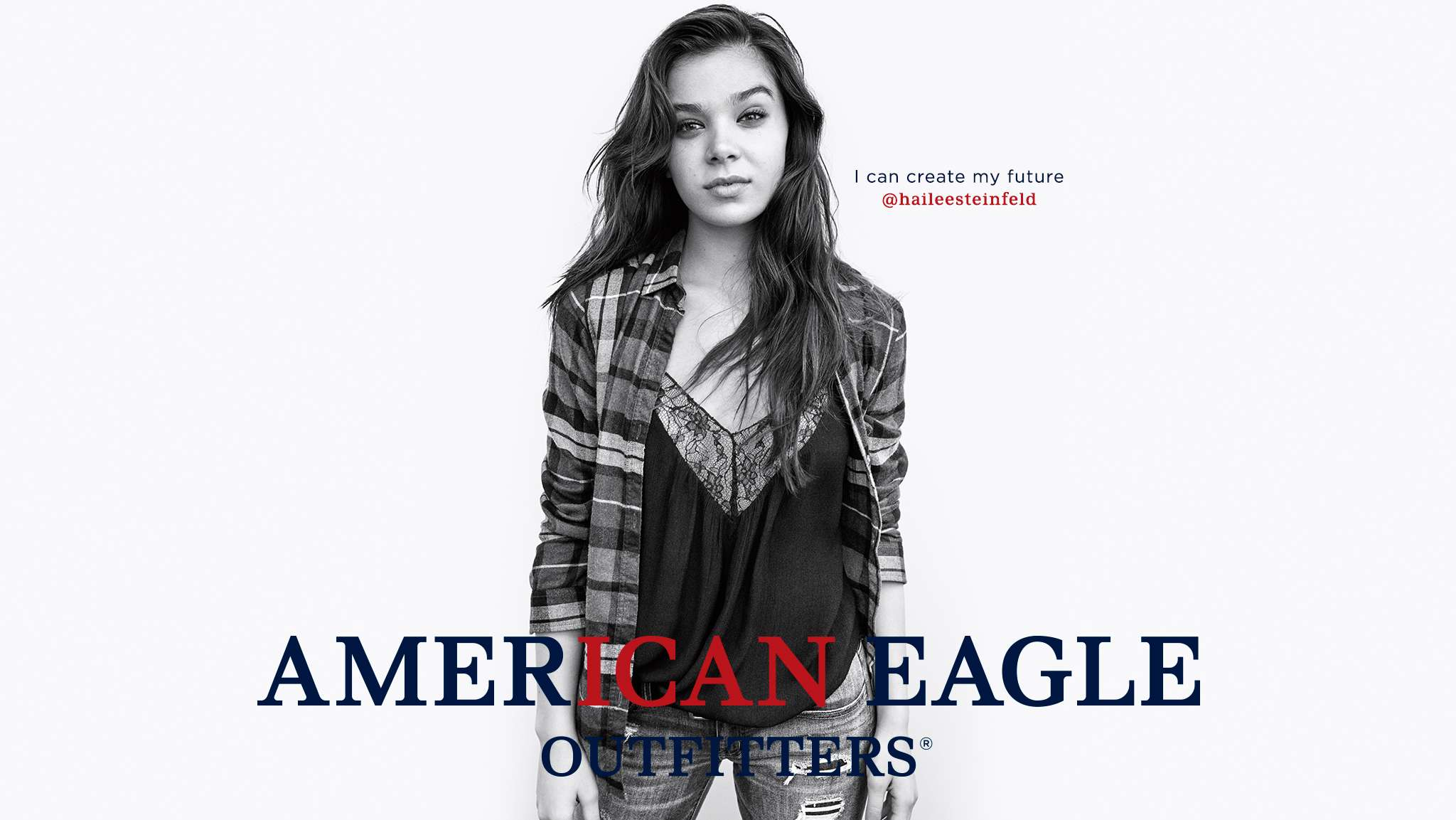 Womens Clothing Womens Apparel Amp Clothes American Eagle Outfitters