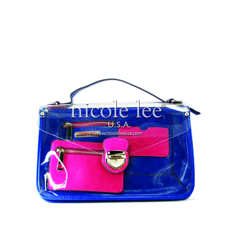 madison satchel embellished nicole