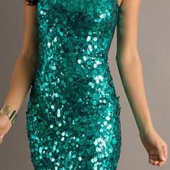 Blue Kitchen Chairs Backsplash Tiles Sequin Cocktail Dresses, Scala Short Prom Dress ...