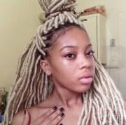 hair accessory black girls killin