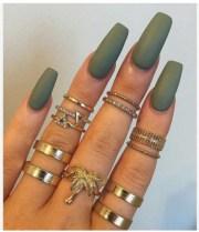 nail polish colorful nails