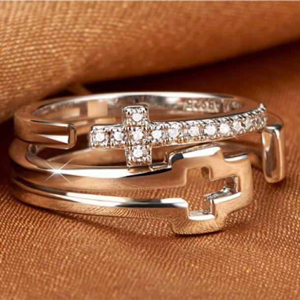 Jewels Jewelry Gold Ring Wedding Wedding
