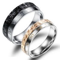 Jewels: gullei.com, engraved promise rings, men and women ...