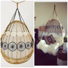 Hanging Chair Decor B&m Top Skirt Girly Hipster Grunge Cute Outfits Tumblr Home Shoppable Tips
