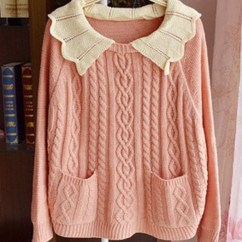 Pink Sofas Simmons Sofa Review Dolly, Girly, Preppy, Sweater, Cute Sweaters, Sweater ...