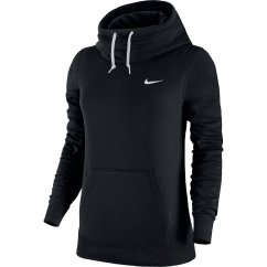 Dan Howell Sofa Crease Best High End Bed Amazon Nike Women 39s Club Funnel Hoodie Sports And Outdoors