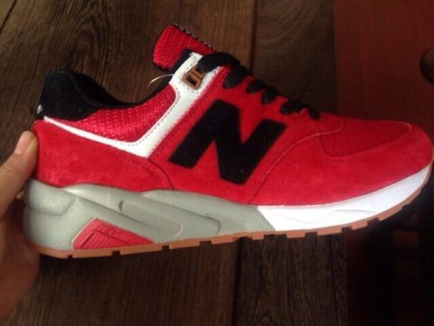 shoes new balance 572