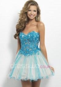 Dress: cheap 2015 homecoming dresses uk - Wheretoget