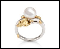Jewels: the little mermaid, the little mermaid, disney ...