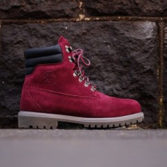Maroon Office Chairs Posture Chair Support Shoes: Timberland Boots - Wheretoget