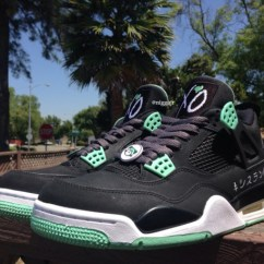 Kitchen Tables At Target Waste Bins Shoes: Green, Xo, The Weeknd - Wheretoget
