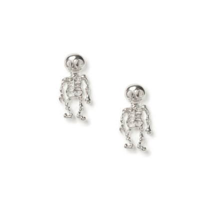 Body Jewelry For Men Chinese Jewelry For Men Wiring