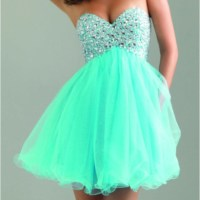 The gallery for --> Gold Cinderella Dresses For Prom
