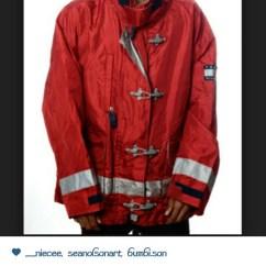 Sofas Online Cheap Indoor Outdoor Sleeper Sofa Jacket: Tommy Hilfiger, Black Jacket, Red Grey ...