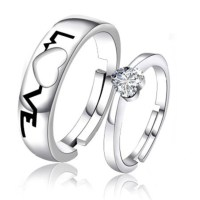 jewels, gullei.com, ring, wedding ring, wedding rings set ...