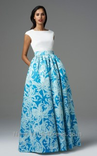 Dresses - Lilly Pulitzer