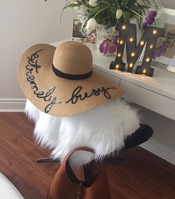 beach chairs for cheap vine chair hat: floppy hat, sun straw summer accessories, holiday season, gift, gift ...