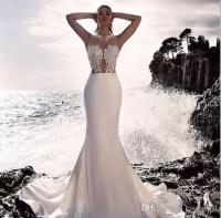 Dress: prom dress, evening dress, white dress, white prom ...