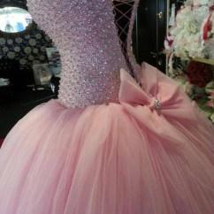 Baby Sofas Australia Leather Sofa Paint Kit Aliexpress.com : Buy Proncess Sweetheart Ball Gown Sweep ...